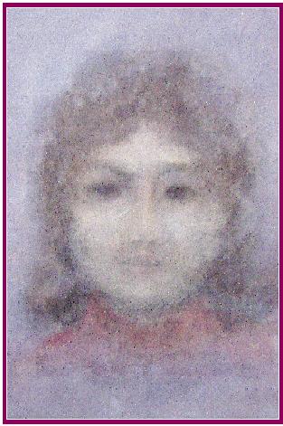 Porträt-2.jpg.png