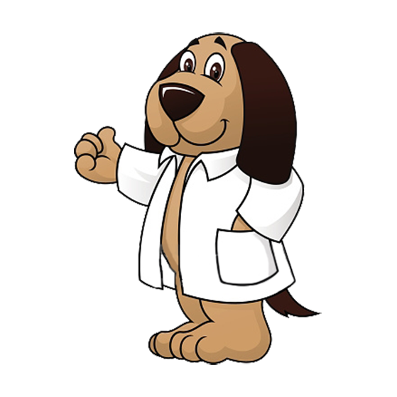 kisspng-dog-puppy-physician-clip-art-cartoon-dog-doctor-5a9e77f732a626.5398281815203348392075.png