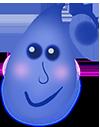 +Smilie blau_2_k.png