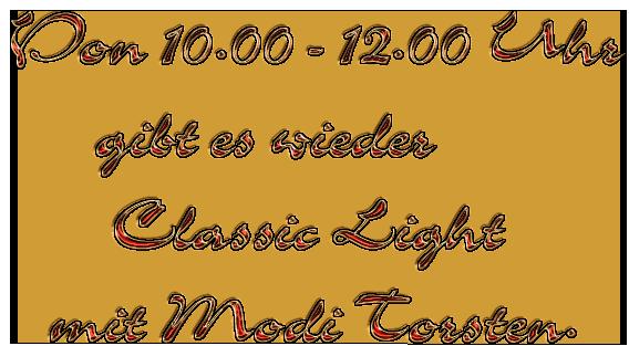 Classic light KK.png