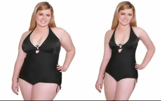 t725bdd_fat-to-skinny-photoshop-girl.png
