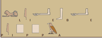 Screenshot_2020-04-29 Hieroglyphen Übersetzer(1).png