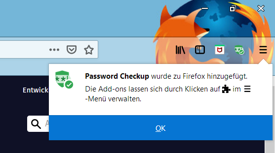 check-up-firefox.png