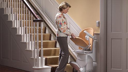 lifta gmbh horbeller stra e 33 in 50858 k ln. Black Bedroom Furniture Sets. Home Design Ideas