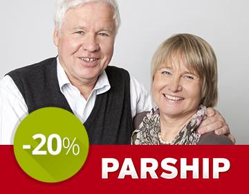 Partnersuche und Kontaktanzeigen fr Senioren und