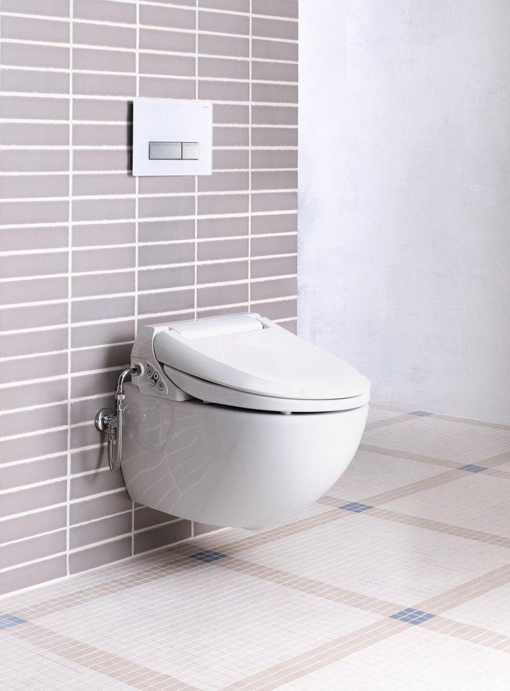 geberit vertriebs gmbh theuerbachstra e 1 in 88630 pfullendorf alltagshilfen dusch wc. Black Bedroom Furniture Sets. Home Design Ideas