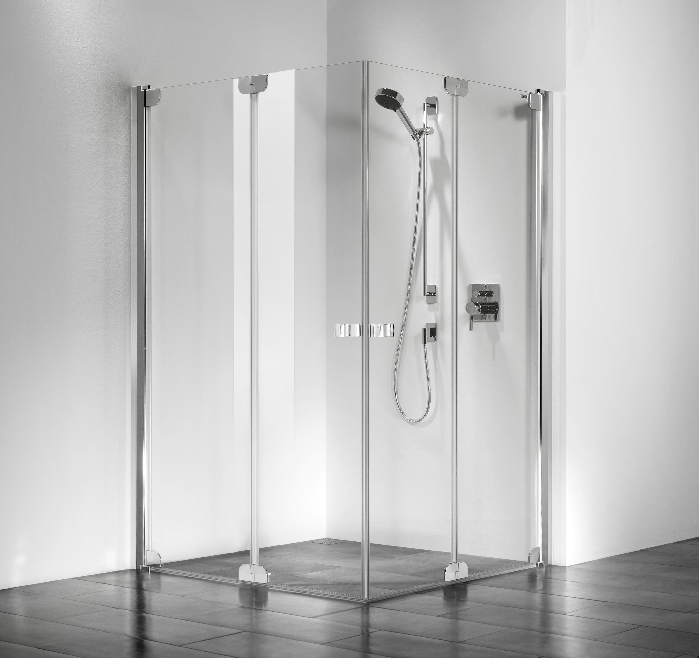 Dusche Zum Wegklappen : Die Dusche zum Wegklappen