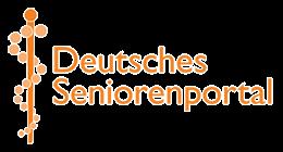 Deutschen Seniorenportals - DSP