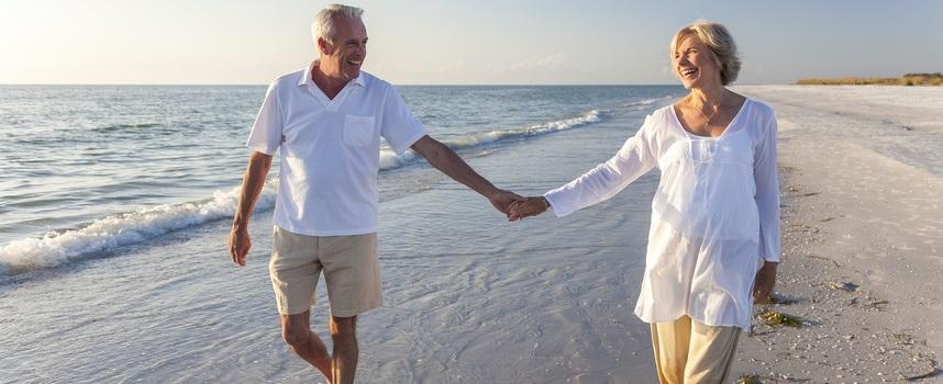 Partnervermittlung für senioren internet