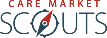 Logo Care Market Scouts