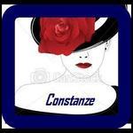 Constanze56