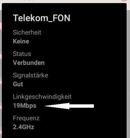 Wlan To Go Telekom Deaktivieren