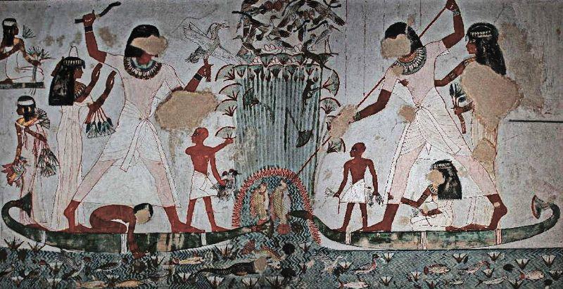 Tiere&Vögel_im_alten_Ägypten.jpg