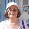 Profilbild Donna_R