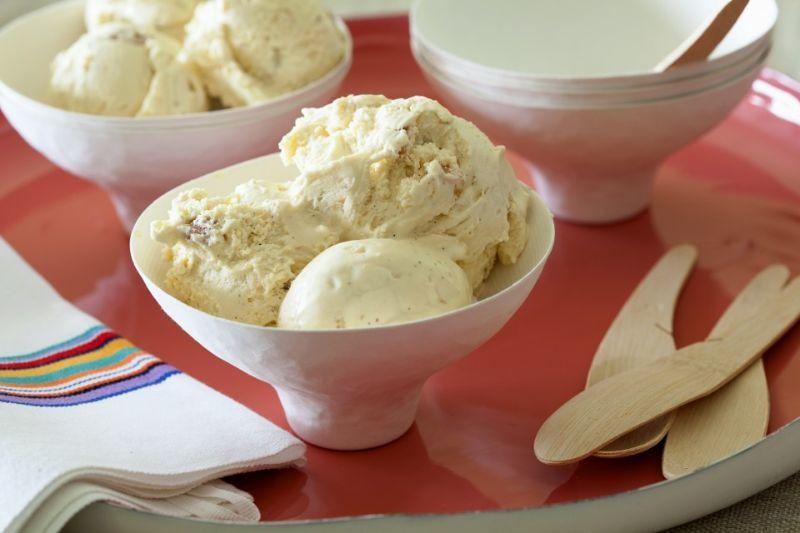 x1303-Macadamia-and-honey-ice-cream-960x640.jpg