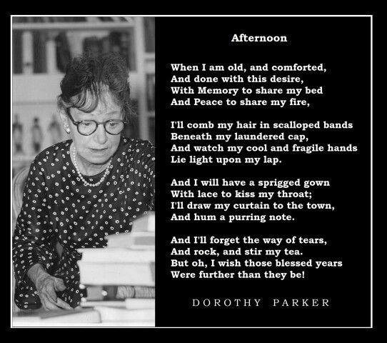 bba0598f1b7377877c3a78b65ea536a2--dorothy-parker-great-quotes.jpg