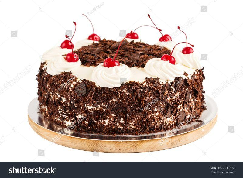 stock-photo-black-forest-cake-decorated-with-whipped-cream-and-cherries-isolated-on-white-background-228866134.jpg