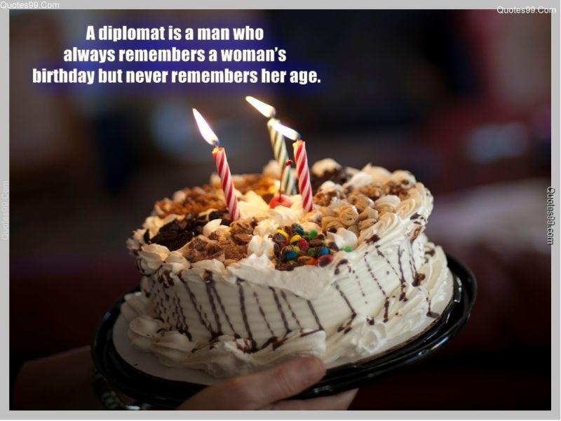 funny-happy-birthday-pictures-for-women-funny-birthday-quotes-for-women-quotesgram-funny-happy-birthday-pictures-for-women.jpg