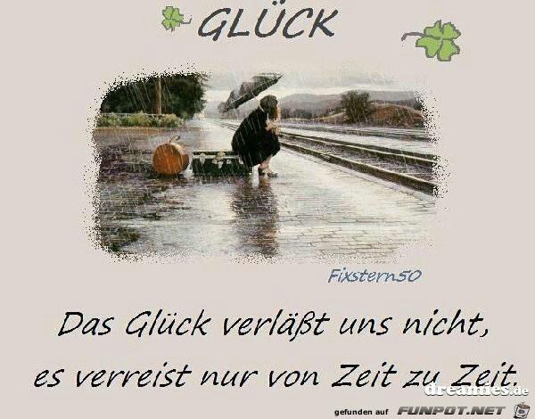 Glueck_2.jpg