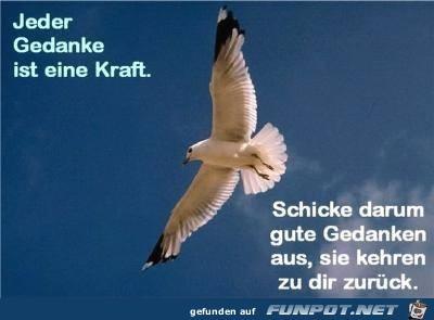 JEDER_GEDANKE_IST_EINE_KRAFT.jpg