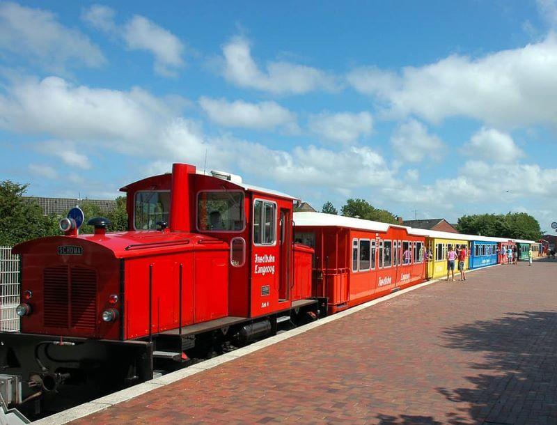 Eisenbahn Forum