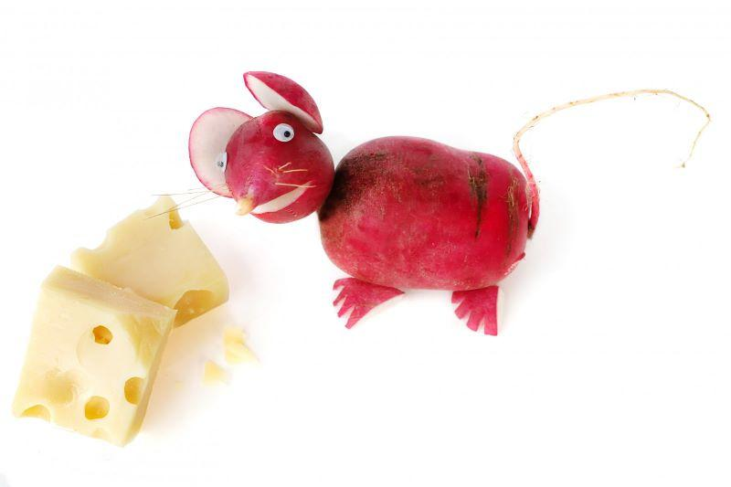 food_plant_playing_silly_cute_art_goofy_yellow-1109755.jpg