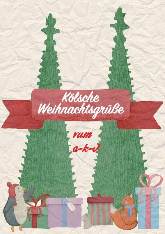 Weihnachtswünsche Für Einen Kranken.Weihnachts Und Neujahrswünsche 2018 Seite 2 Forum Im Seniorentreff