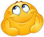 dreamy-emoticon_136334297.jpg