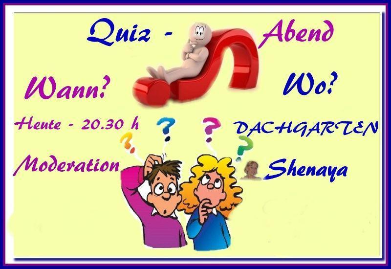 Quiz_charlie Dachgarten.jpg