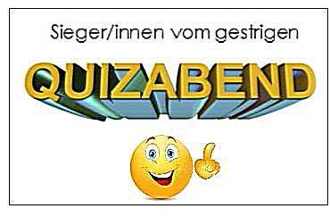Sieger_.JPG