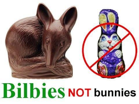 bilbies_not_bunnies.jpg