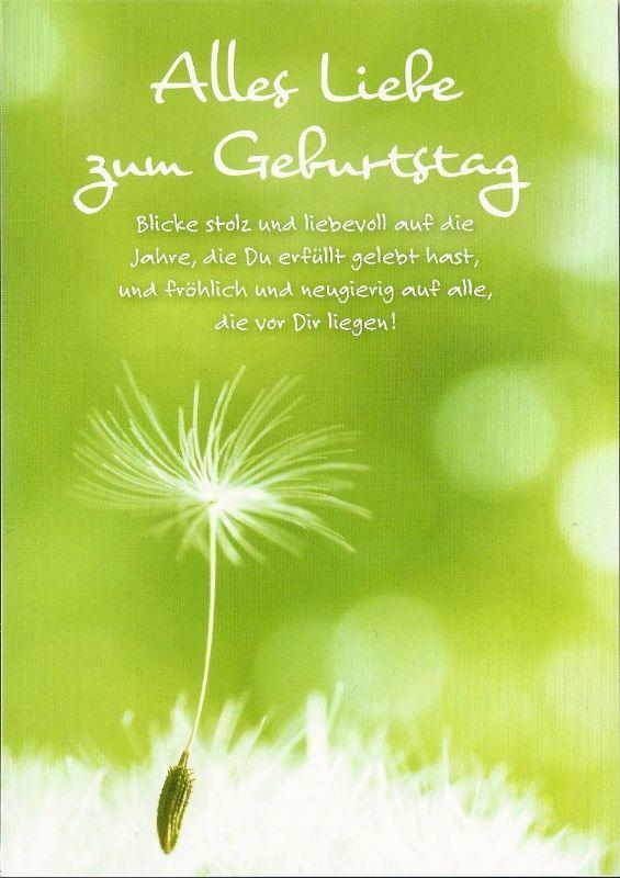 Herzlichen Glückwunsch Zum Geburtstag Lieber Webmaster Karl