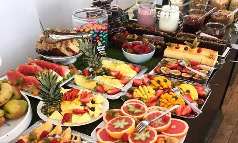 header-all-you-can-eat-brunch-in-wien-2000x1200.jpg