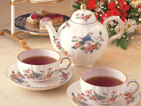 b100v011-tea-in-England.jpg