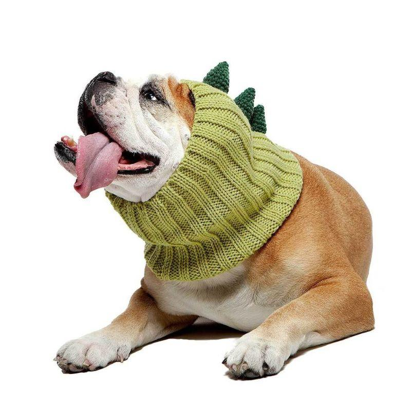 dinosaur-zoo-snood-dog-costume-8369647059003_1024x1024.jpg