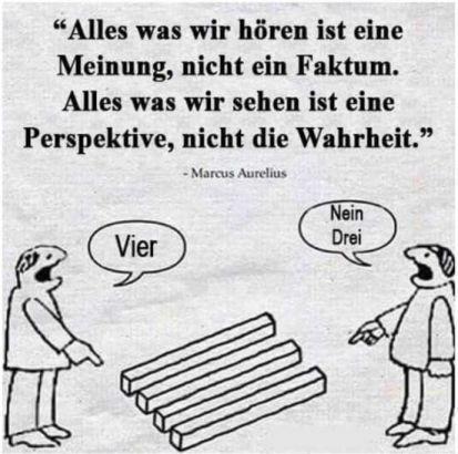 perspektive.jpg