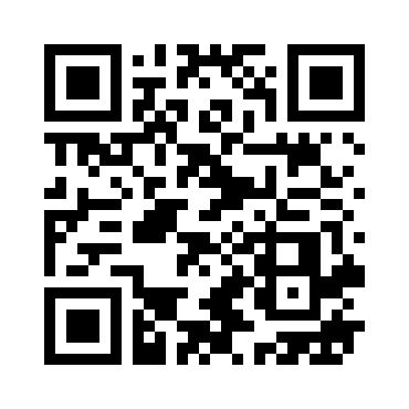 static_qr_code_without_logo.jpg