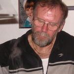 Helmut Baer