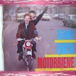 Motorbiene45