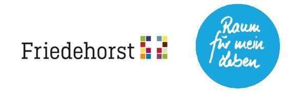 Logo von Altenpflege-Angebote in Friedehorst