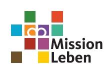 """Logo von Altenpflegeheim """"Martinsstift"""""""