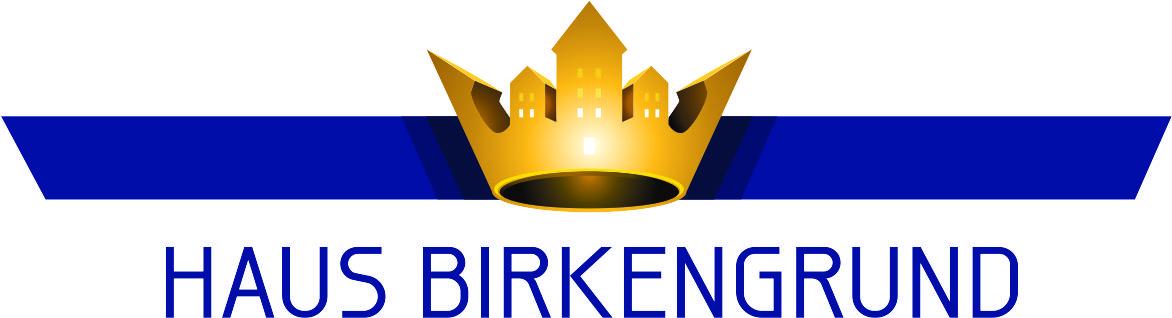 Logo von HAUS BIRKENGRUND Alten- und Krankenpflege GmbH
