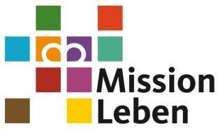 """Logo von Altenpflegeheim """"Martin-Niemöller-Haus"""""""