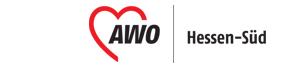 Logo von AWO Sozialzentrum Hadamar